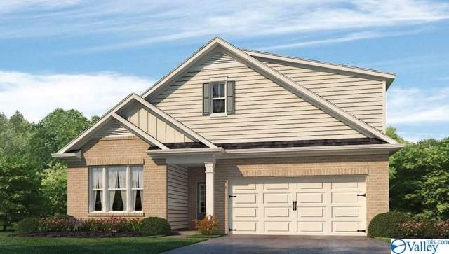 28587 Paseo Road, Madison, AL 35756 (MLS #1133818) :: Weiss Lake Alabama Real Estate