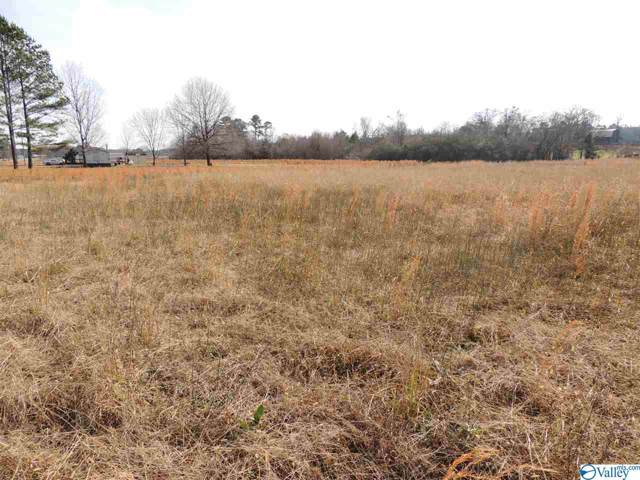 735 County Road 26, Centre, AL 35960 (MLS #1133862) :: Weiss Lake Alabama Real Estate