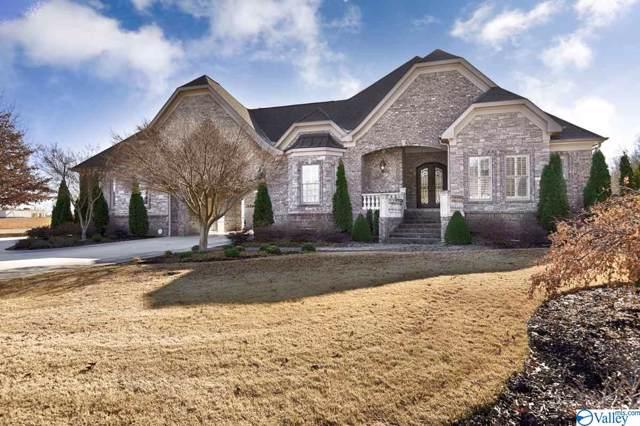23164 Shinnecock Hills Drive, Athens, AL 35613 (MLS #1133878) :: Amanda Howard Sotheby's International Realty