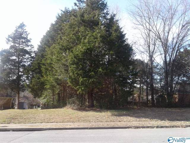 6507 Sparkling Dew Lane, Huntsville, AL 35810 (MLS #1134824) :: Rebecca Lowrey Group
