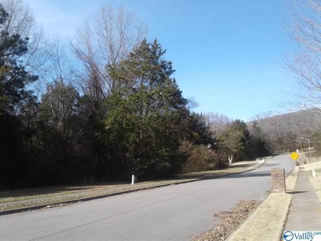 6517 Sparkling Dew Lane, Huntsville, AL 35810 (MLS #1134837) :: Rebecca Lowrey Group