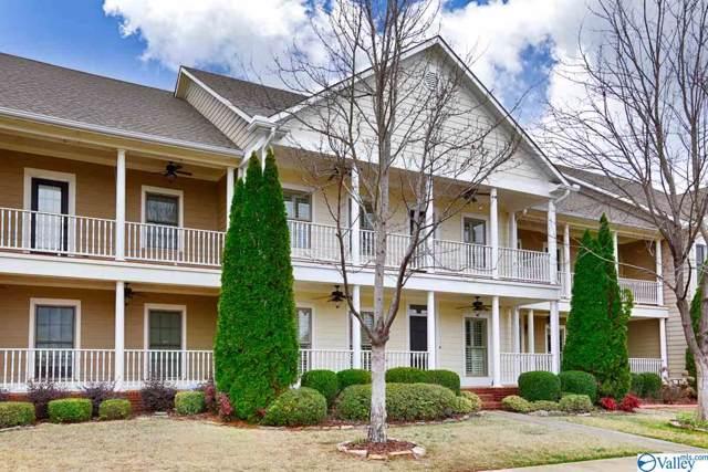 6429 Lincoln Park Place, Huntsville, AL 35806 (MLS #1134934) :: Legend Realty