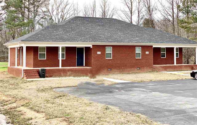 22263 Hays Mill Road, Elkmont, AL 35620 (MLS #1135007) :: Amanda Howard Sotheby's International Realty