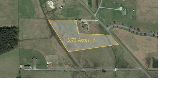 2 Lister Ferry Road, Southside, AL 35907 (MLS #1135351) :: Capstone Realty