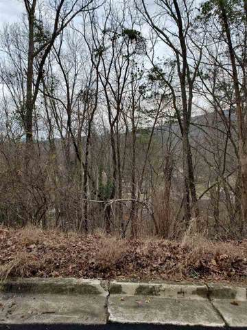 Lot 13 Smoke Rise Road, Huntsville, AL 35802 (MLS #1135640) :: Amanda Howard Sotheby's International Realty