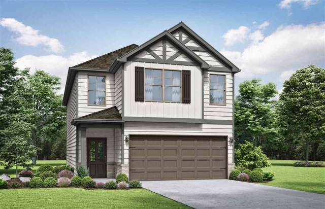 702 Northfield Lane, Huntsville, AL 35805 (MLS #1135770) :: RE/MAX Distinctive | Lowrey Team