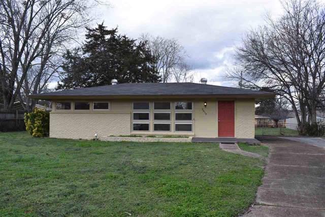 3510 Flamingo Road, Huntsville, AL 35805 (MLS #1135808) :: Coldwell Banker of the Valley