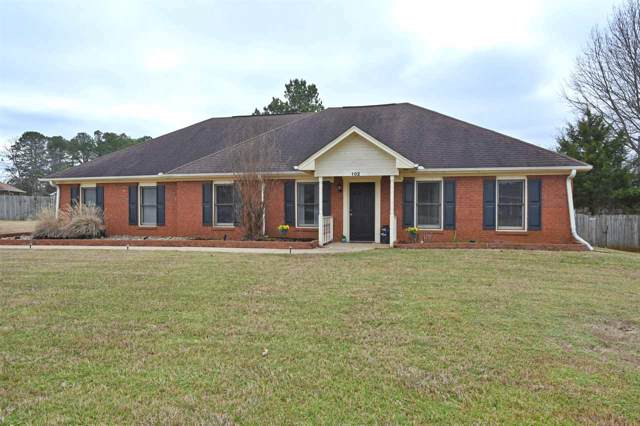 102 Bay Harbor, Madison, AL 35757 (MLS #1135813) :: Coldwell Banker of the Valley