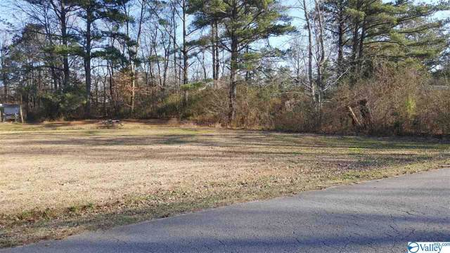 Lot 5 Blackburn Lane, Athens, AL 35611 (MLS #1135907) :: RE/MAX Distinctive | Lowrey Team