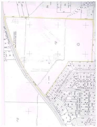 0 Brownsferry Road, Athens, AL 35811 (MLS #1135998) :: Amanda Howard Sotheby's International Realty