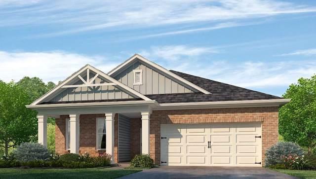 28575 Paseo Road, Madison, AL 35756 (MLS #1136337) :: Weiss Lake Alabama Real Estate