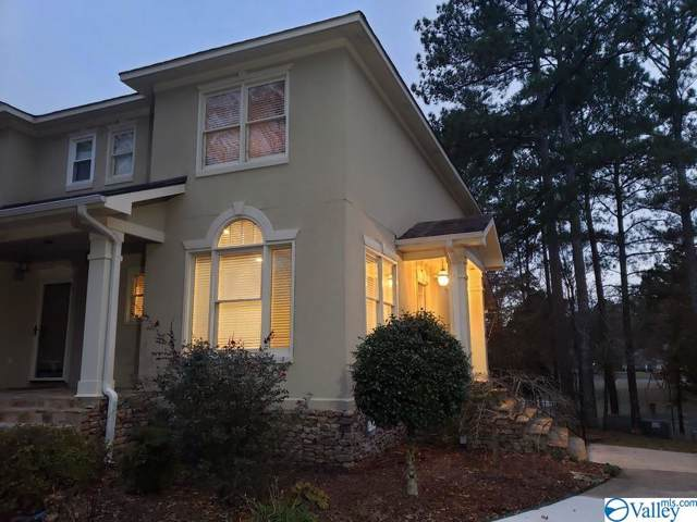 80 Creekwood Court, Union Grove, AL 35175 (MLS #1136718) :: Weiss Lake Alabama Real Estate