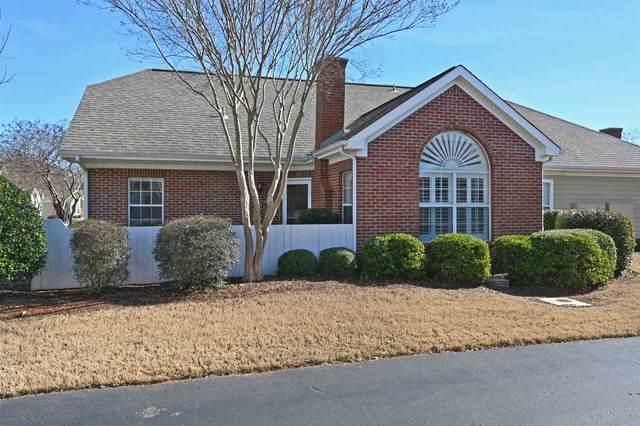 1091 Cathedral Circle, Madison, AL 35758 (MLS #1136738) :: Weiss Lake Alabama Real Estate