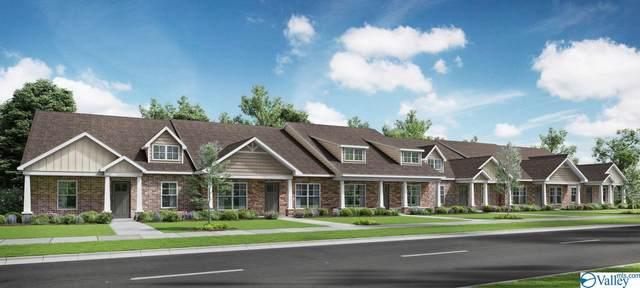 409 Edgebrook Drive, Madison, AL 35756 (MLS #1137894) :: Capstone Realty