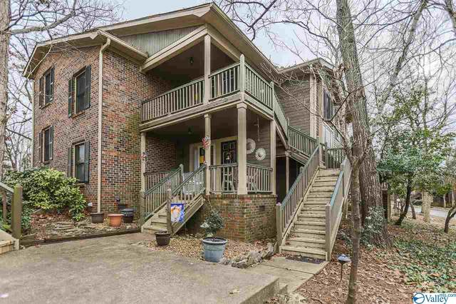 2082 Greenwood Place, Huntsville, AL 35802 (MLS #1139041) :: Capstone Realty