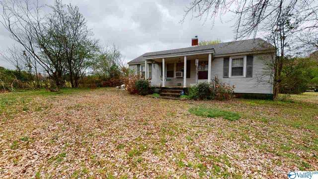 14386 Blackburn Road, Athens, AL 35611 (MLS #1139920) :: RE/MAX Distinctive | Lowrey Team