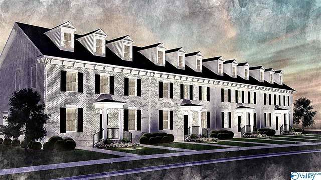 150 Iberville Street, Madison, AL 35758 (MLS #1140584) :: Amanda Howard Sotheby's International Realty