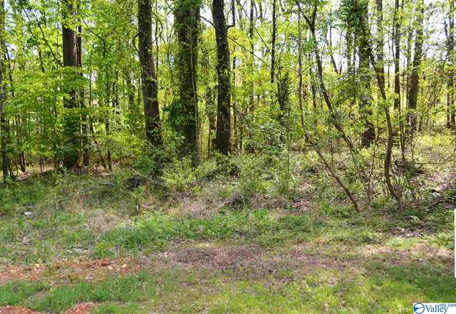 Lot 68 Sonoma Drive Lot 68, Fayetteville, TN 37334 (MLS #1142685) :: Revolved Realty Madison