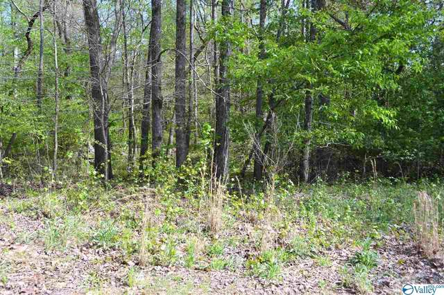 Lot 67 Sonoma Drive Lot 67, Fayetteville, TN 37334 (MLS #1143026) :: Revolved Realty Madison