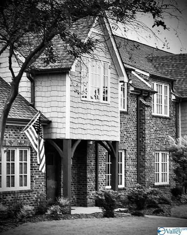 103 Bell Tower Lane, Huntsville, AL 35824 (MLS #1143829) :: Legend Realty