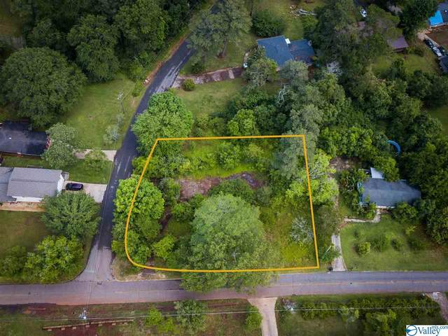 2237 Scenic Highway, Gadsden, AL 35904 (MLS #1144160) :: The Pugh Group RE/MAX Alliance