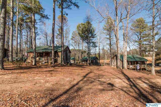 3921--B Winchester Road, New Market, AL 35761 (MLS #1144707) :: The Pugh Group RE/MAX Alliance