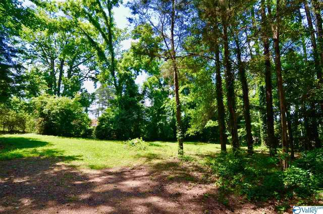 Thorncroft, Gadsden, AL 35901 (MLS #1144952) :: MarMac Real Estate