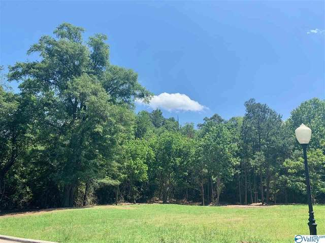 Royal Troon Lane, Albertville, AL 35951 (MLS #1145068) :: Southern Shade Realty