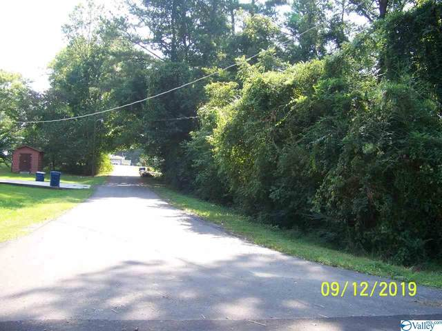 6TH STREET, Arab, AL 35016 (MLS #1145207) :: RE/MAX Unlimited
