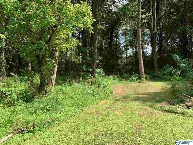 0 Deaton Road, Owens Cross Roads, AL 35763 (MLS #1145549) :: Capstone Realty