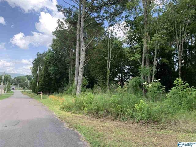 144 Deaton Road, Owens Cross Roads, AL 35763 (MLS #1145550) :: Capstone Realty