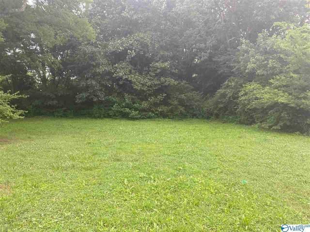 3421 Glen Park Drive, Huntsville, AL 35810 (MLS #1146584) :: Amanda Howard Sotheby's International Realty