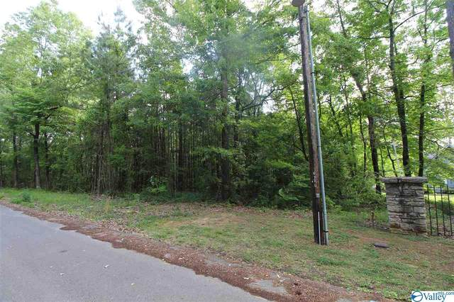 434 Jennifer Circle, Rogersville, AL 35652 (MLS #1146839) :: Revolved Realty Madison