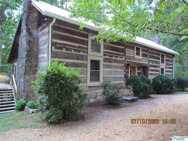 23029 Highland Drive, Athens, AL 35613 (MLS #1147940) :: RE/MAX Distinctive | Lowrey Team