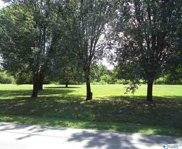 00 Stephens Road, Hazel Green, AL 35750 (MLS #1147954) :: Amanda Howard Sotheby's International Realty