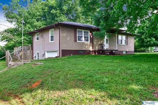 3141 Dug Hill Road, Huntsville, AL 35811 (MLS #1148087) :: Amanda Howard Sotheby's International Realty