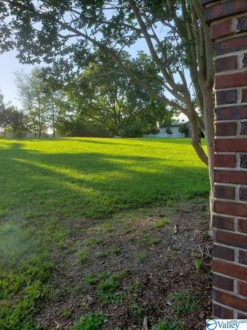 Fox Chase Drive, Arab, AL 35016 (MLS #1148454) :: Revolved Realty Madison
