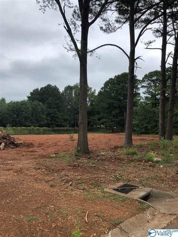Summerview Drive, Madison, AL 35758 (MLS #1150145) :: Rebecca Lowrey Group