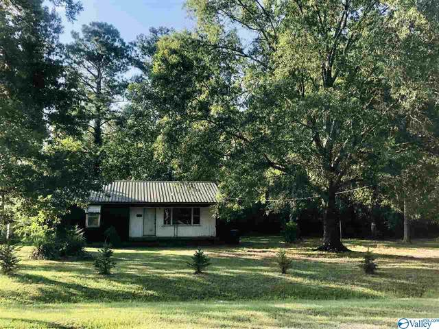 3466 Greenview Avenue, Rainbow City, AL 35906 (MLS #1150844) :: RE/MAX Distinctive | Lowrey Team