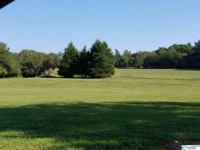4-ADD3 Lakeside Estates Road, Athens, AL 35614 (MLS #1151574) :: Coldwell Banker of the Valley