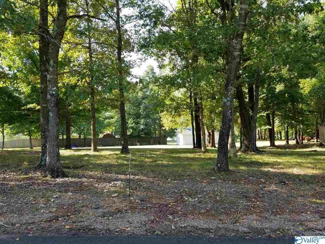 4-ADD2 Lakeside Estates Road, Athens, AL 35614 (MLS #1151576) :: Coldwell Banker of the Valley
