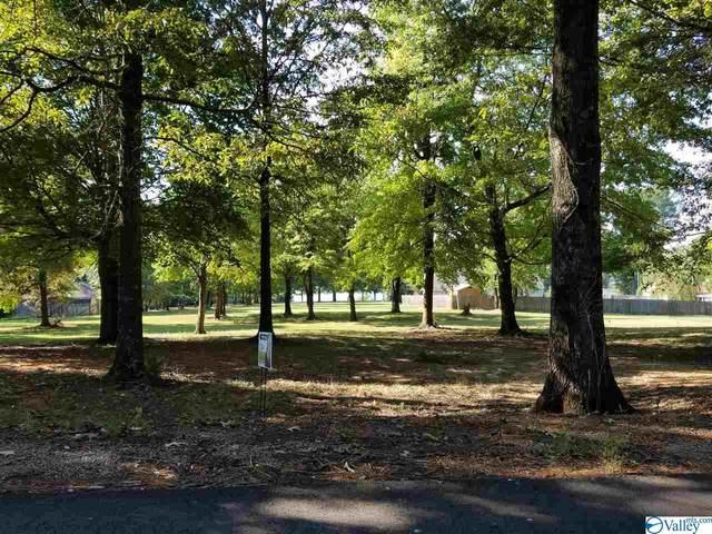 6-ADD2 Lakeside Estates Road, Athens, AL 35614 (MLS #1151577) :: LocAL Realty