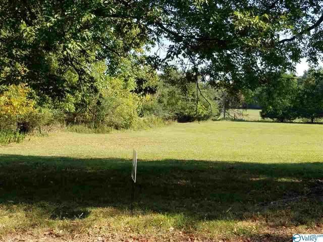 6-ADD3 Lakeside Estates Road, Athens, AL 35614 (MLS #1151582) :: LocAL Realty