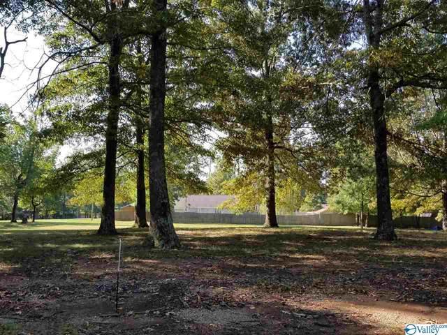 5-ADD2 Lakeside Estates Road, Athens, AL 35614 (MLS #1151584) :: LocAL Realty