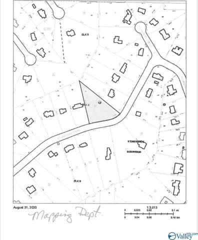 135 Stoneway Trail, Madison, AL 35758 (MLS #1152132) :: Legend Realty