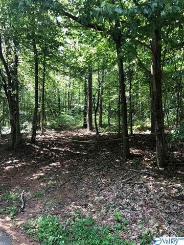 Lot 10 Pine Island Circle, Scottsboro, AL 35769 (MLS #1152836) :: RE/MAX Unlimited