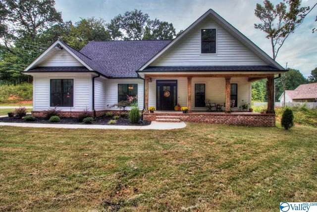602 Windover Drive, Florence, AL 35630 (MLS #1153596) :: RE/MAX Unlimited
