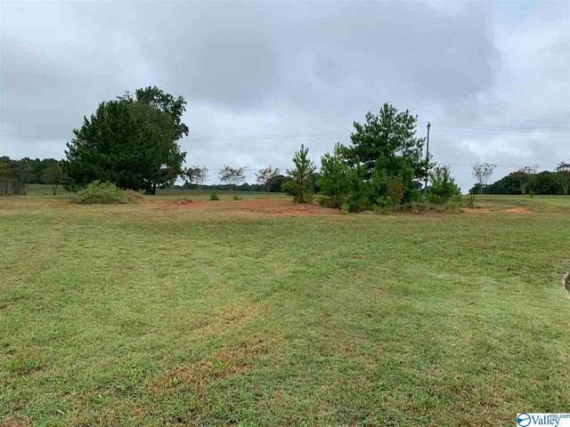 41 Knoll Wood Circle, Athens, AL 35613 (MLS #1153757) :: RE/MAX Distinctive | Lowrey Team