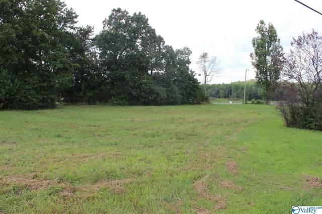 2 Bluebird Drive, Sylvania, AL 35987 (MLS #1153866) :: MarMac Real Estate