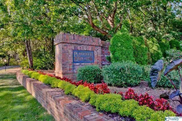 2103 Greenwood Place, Huntsville, AL 35802 (MLS #1155121) :: LocAL Realty